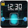 App Fingerprint Lock Screen Prank APK for Windows Phone