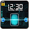 Fingerprint Lock Screen Prank 2.0 Apk