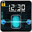 Download Fingerprint Lock Screen Prank APK