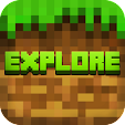 Craft Explo.. file APK for Gaming PC/PS3/PS4 Smart TV