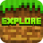 Craft Exploration Survival APK for Sony