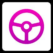App Lyft Driver APK for Windows Phone
