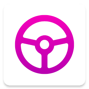 Lyft Driver Online PC (Windows / MAC)