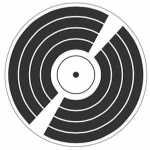 Discogs - Catalog, Collect & Shop Music For PC (Windows & MAC)