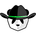 pandaHAUS RODEO APK for Bluestacks