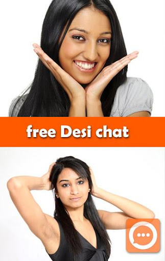 List of dating sites in india