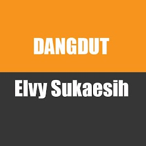 Download Elvy Sukaesih Dangdut For PC Windows and Mac