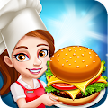 Game Master Chef Cooking Mania - World Cafe apk for kindle fire
