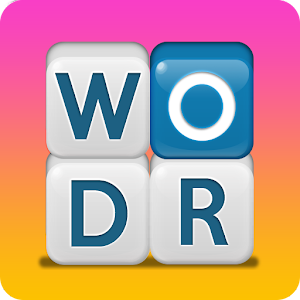 Word Stacks For PC (Windows & MAC)
