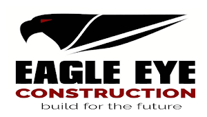 Eagle Eye Construction Borehamwood, Hertfordshire