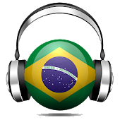 App Brazil Radio - FM Rádio Brasil APK for Windows Phone