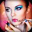 APK App Makeup Photo Editor for iOS