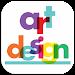Art Design - Mandala maker Icon