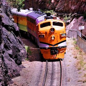 IMG_1955  train.jpg
