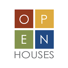 Open Houses Near Me