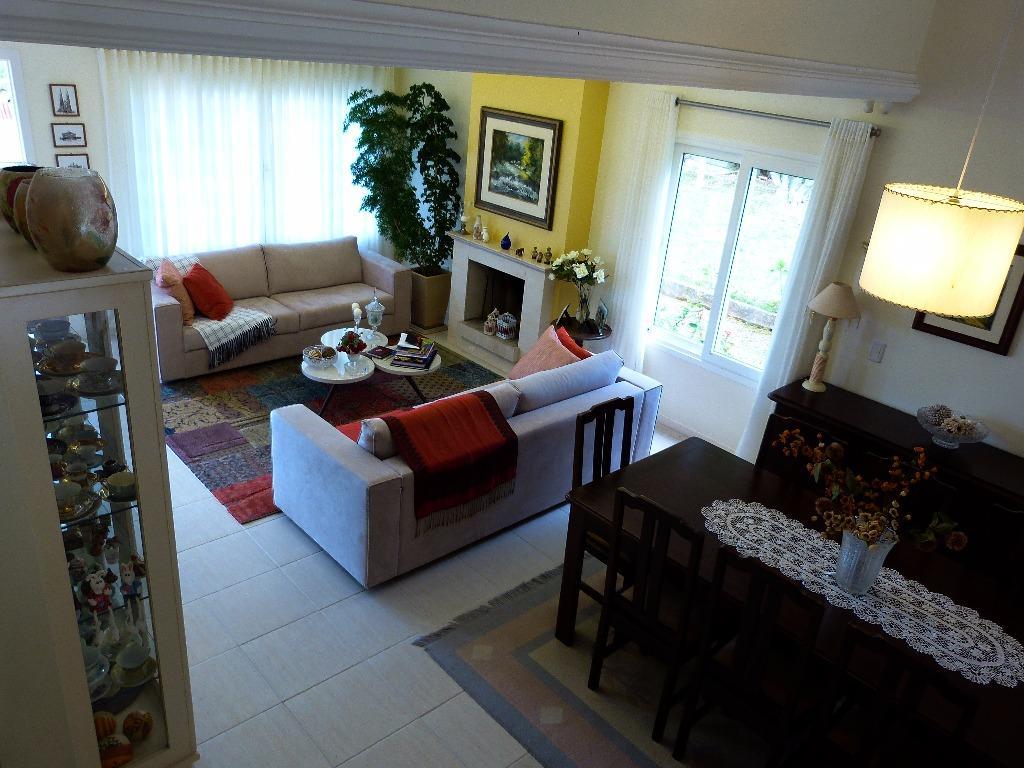 Casa 3 Dorm, Sambaqui, Florianópolis (CA0508) - Foto 9
