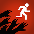 App Zombies, Run! (Free) 6.1.0 APK for iPhone