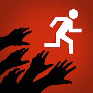 Zombies, Run! (Free) for Android