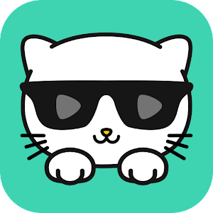 Kitty Live - Live Streaming Icon