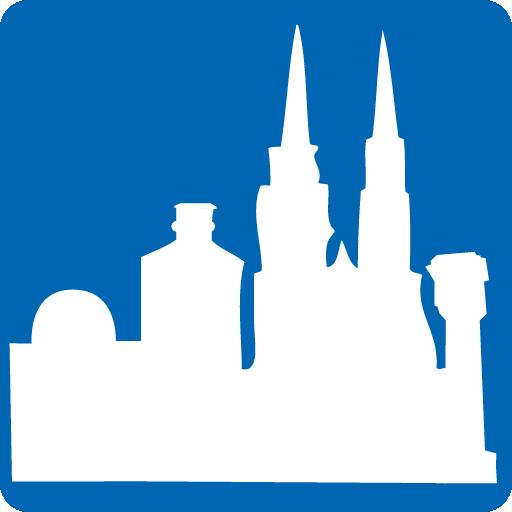 Android aplikacija Enjoy the best of Zagreb na Android Srbija