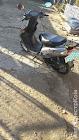 продам мотоцикл в ПМР Baotian Scooters BT151T-2B6