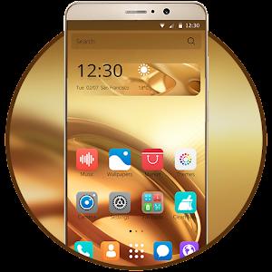 Роскошь для Huawei Mate8