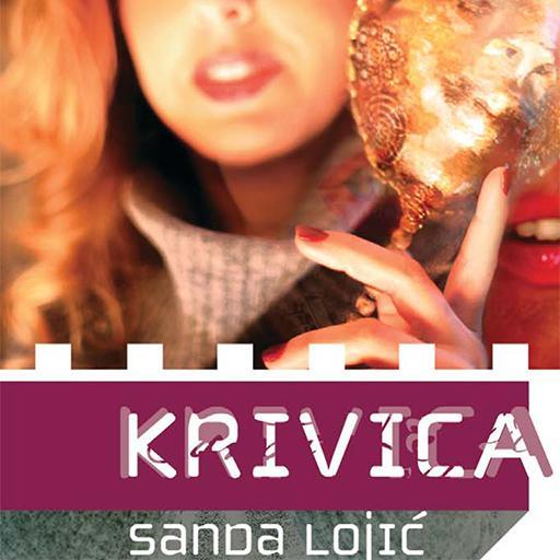Android aplikacija Krivica na Android Srbija