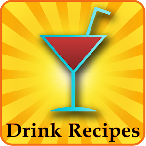 Drinks and Cocktail Recipes ! Online PC (Windows / MAC)