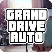 Grand Drive Auto