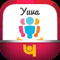 App PNB Yuva apk for kindle fire