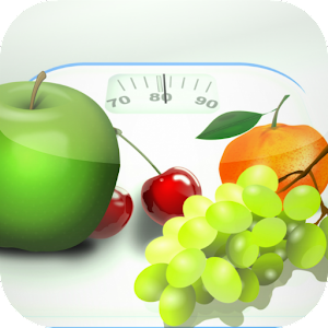 Weight Loss Quiz APK