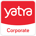 App Book Official Trips With Yatra APK for Kindle