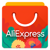 Download AliExpress Shopping App APK on PC