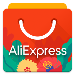 Download AliExpress Shopping App for Windows Phone