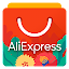 App AliExpress Shopping App 5.2.0 APK for iPhone