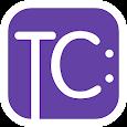 TC Viewer
