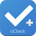 UCheck Plus APK for Bluestacks