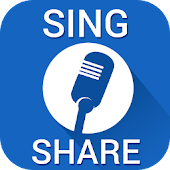 App Sing And Share APK for Kindle