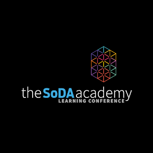 The SoDA Academy