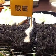 品田牧場日式豬排咖哩(高雄家樂福楠梓店)