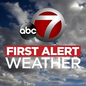 KSWO First Alert 7 Weather For PC / Windows 7/8/10 / Mac – Free Download