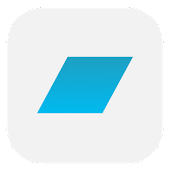 Bandcamp APK for Windows