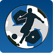 App Table of Champions League 2016 APK for Windows Phone