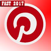 New Pinterest 2017 Guide