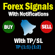 Ring Signals - Forex Buy/sell Signals