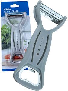 Нож для чистки овощей серии Like Goods, LG-12714