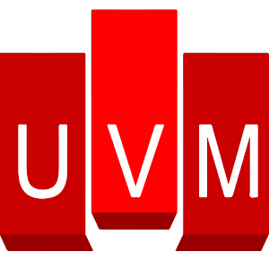 Download SoyUVM For PC Windows and Mac