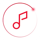 App Insta Audio Tool: All In One apk for kindle fire
