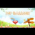 PopBalloon APK for Ubuntu