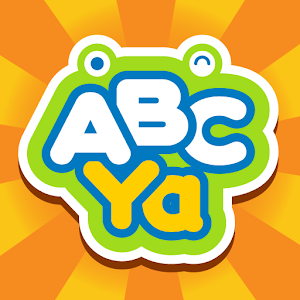 ABCya! Games For PC